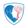 血管卫士app
