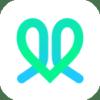 肺癌帮app